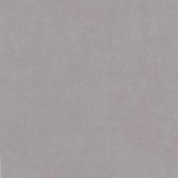 Обои Fine Decor Buckingham, арт. FD69074