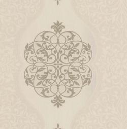 Обои Fine Decor Evolve, арт. DL23015
