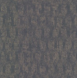 Обои Fine Decor Evolve, арт. DL23028