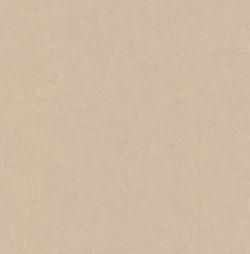 Обои Fine Decor Evolve, арт. DL23035