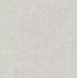 Обои Fine Decor Evolve, арт. DL23036