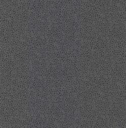 Обои Fine Decor Evolve, арт. DL23038