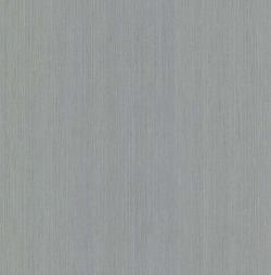 Обои Fine Decor Evolve, арт. DL23063