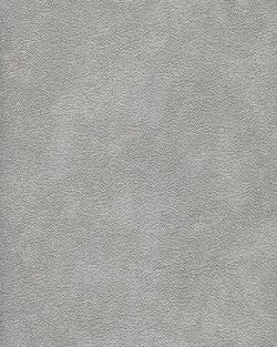 Обои Fine Decor Geo, арт. DL31200