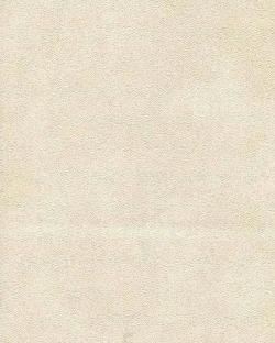 Обои Fine Decor Geo, арт. DL31201