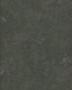 Обои Fine Decor Geo, арт. DL31202