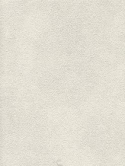 Обои Fine Decor Geo, арт. DL31203