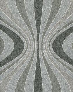 Обои Fine Decor Geo, арт. DL31206