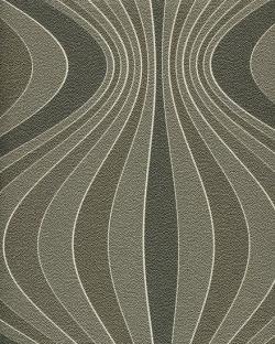 Обои Fine Decor Geo, арт. DL31207