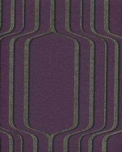 Обои Fine Decor Geo, арт. DL31216