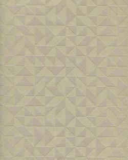 Обои Fine Decor Geo, арт. DL31248