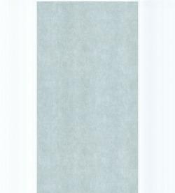 Обои Fine Decor Classics, арт. fd20323