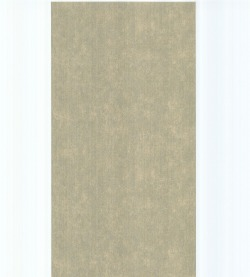 Обои Fine Decor Classics, арт. fd20326