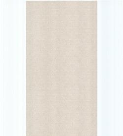 Обои Fine Decor Classics, арт. fd20349