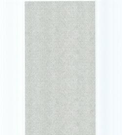 Обои Fine Decor Classics, арт. fd20350