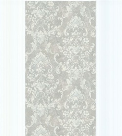 Обои Fine Decor Classics, арт. fd20352