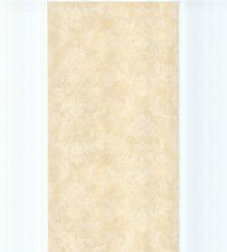 Обои Fine Decor Classics, арт. fd20353