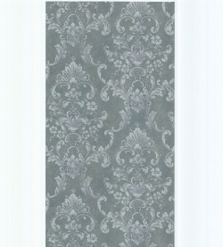 Обои Fine Decor Classics, арт. fd20355