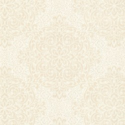 Обои Fine Decor Prism, арт. DL20900
