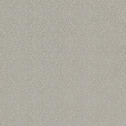 Обои Fine Decor Prism, арт. DL20907