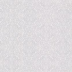 Обои Fine Decor Prism, арт. DL20908
