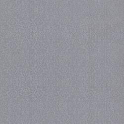 Обои Fine Decor Prism, арт. DL20910