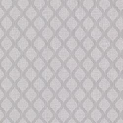 Обои Fine Decor Prism, арт. DL20918