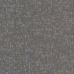 Обои Fine Decor Prism, арт. DL20928