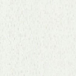 Обои Fine Decor Prism, арт. DL20930