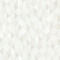 Обои Fine Decor Prism, арт. DL20934