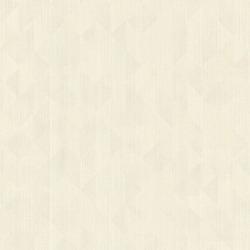 Обои Fine Decor Prism, арт. DL20935