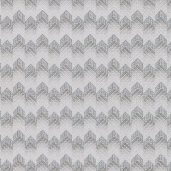 Обои Fine Decor Prism, арт. DL20944