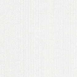Обои Fine Decor Prism, арт. DL20946