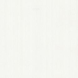 Обои Fine Decor Prism, арт. DL20951