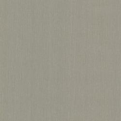 Обои Fine Decor Prism, арт. DL20952