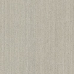 Обои Fine Decor Prism, арт. DL20953