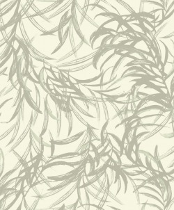 Обои Fiona Botanic Garden, арт. 510661