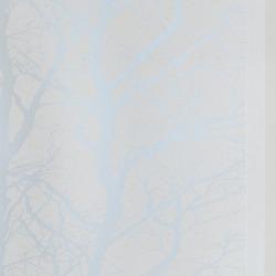 Обои Fiona Fioton 2, арт. 430001 FN