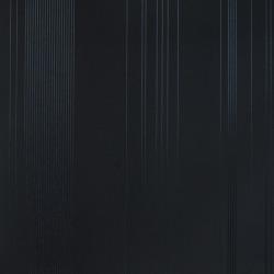 Обои Fiona Personal Stripes, арт. 370004 FN