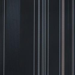 Обои Fiona Personal Stripes, арт. 370005 FN