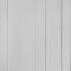 Обои Fiona Personal Stripes, арт. 371007 FN