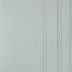 Обои Fiona Personal Stripes, арт. 373004 FN