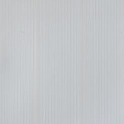 Обои Fiona Prestige, арт. 461001 FN
