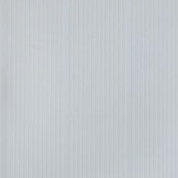 Обои Fiona Prestige, арт. 461006 FN
