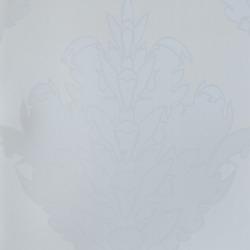 Обои Fiona Prestige, арт. 462004 FN