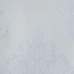 Обои Fiona Prestige, арт. 462005 FN