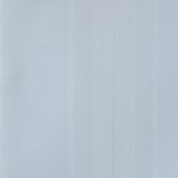Обои Fiona Prestige, арт. 465020 FN