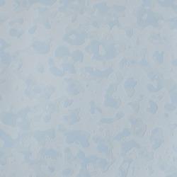 Обои Fiona Prestige, арт. 469116 FN