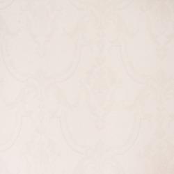 Обои Fiona Royal Classic, арт. 483018 FN