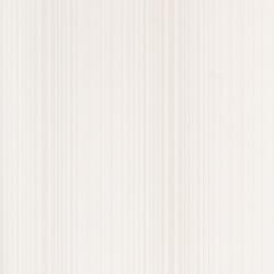 Обои Fiona Royal Classic, арт. 485027 FN
